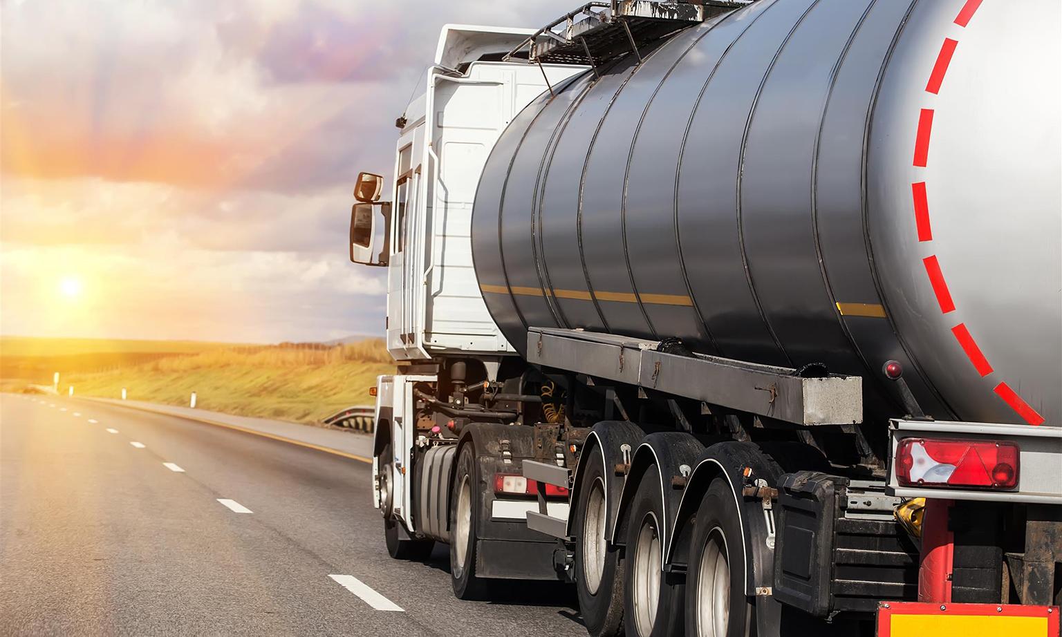 Legislação exige que máquinas agrícolas tenham motores com menor emissão de poluentes