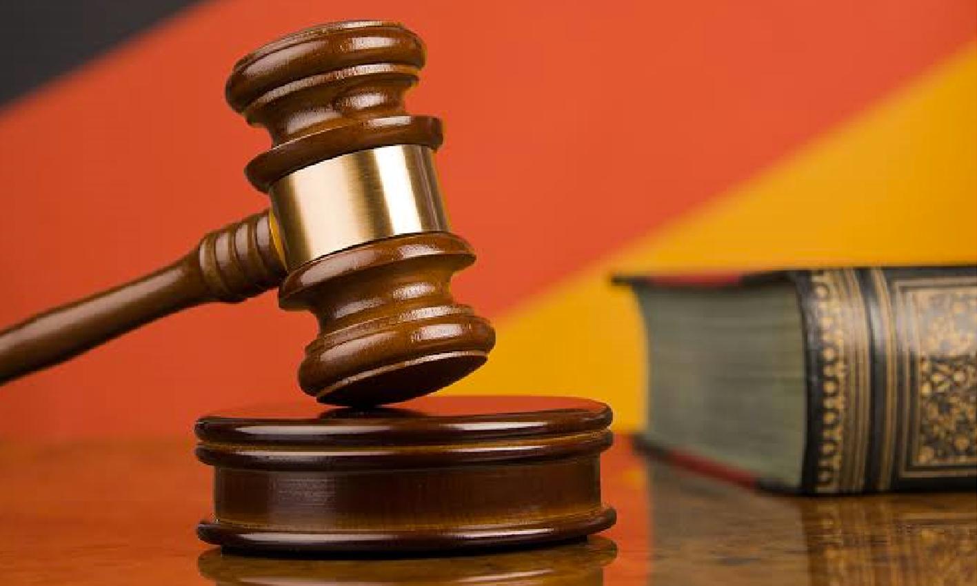 CCJ aprova proposta que torna crime ludibriar sistema de controle de emissões
